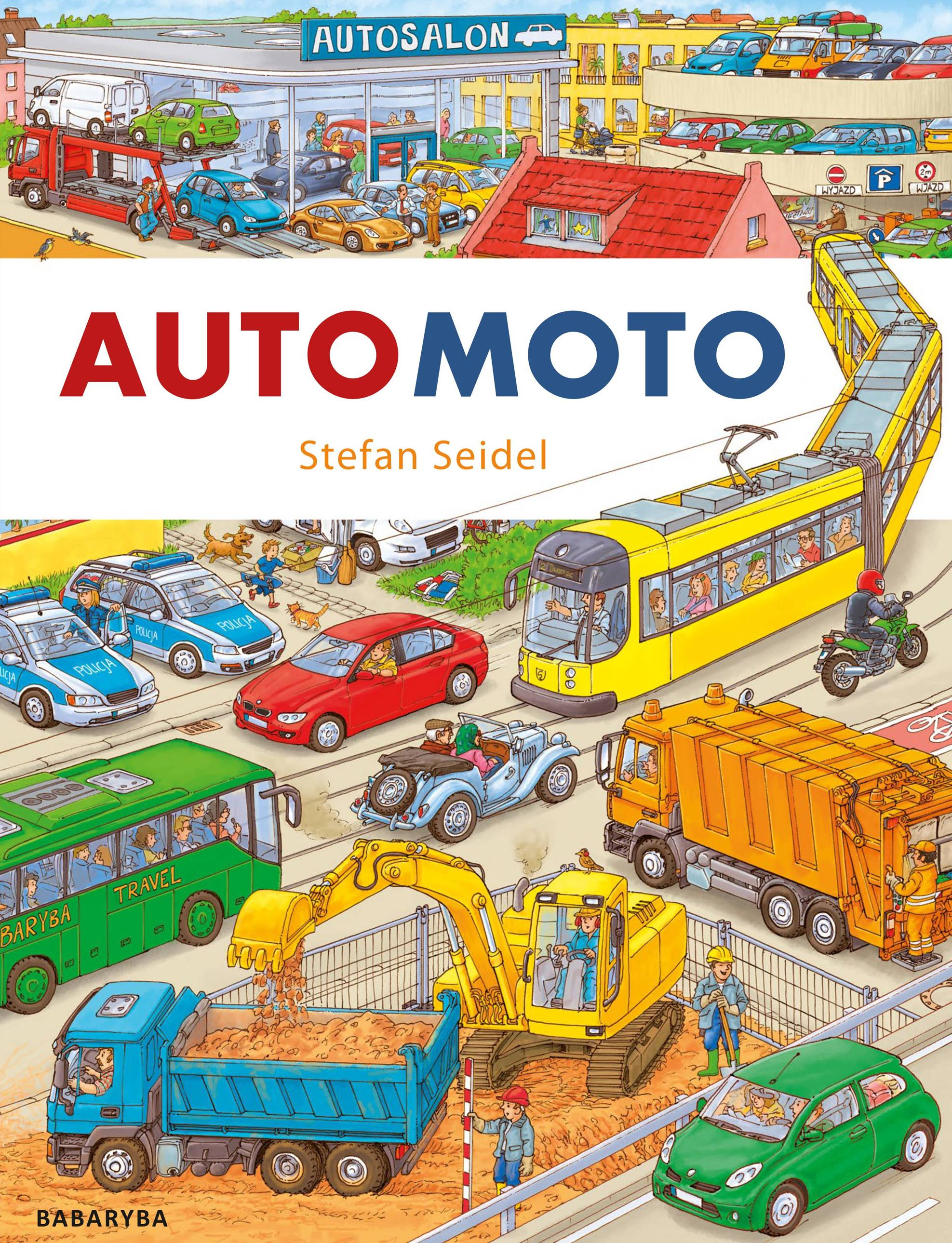stefan-seidel-auto-moto