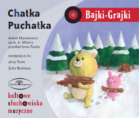 Bajki-Grajki-Chatka-Puchatka