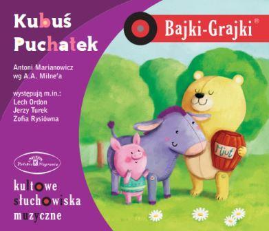 Bajki-Grajki-Kubus-Puchatek