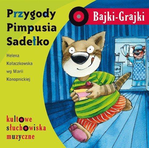 Bajki-Grajki-Przygody-Pimpusia-Sadelko
