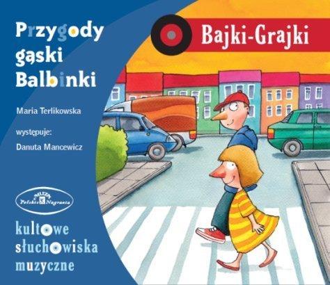 Bajki-Grajki-Przygody-gaski-Balbinki