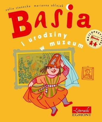 Basia-i-urodziny-w-muzeum