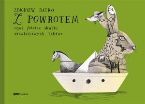 Batko_Zpowrotem