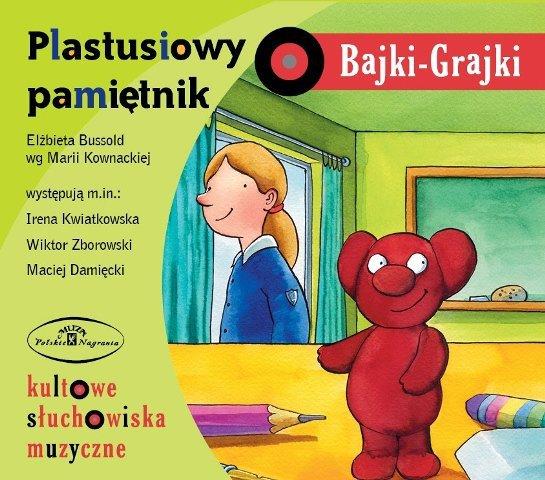 Plastusiowy-pamietnik-Bajki-Grajki