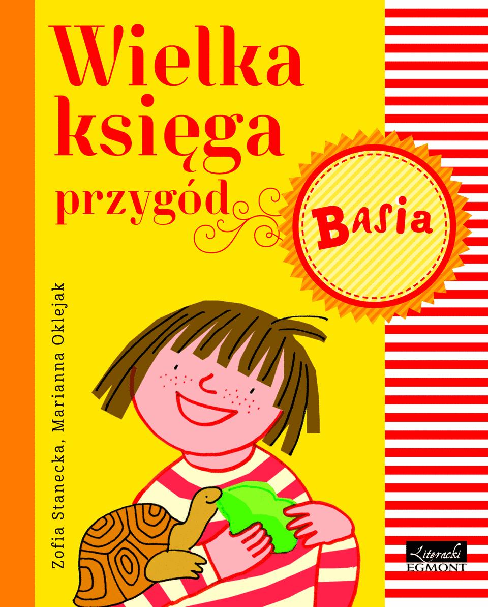 Wielka-ksiega-Basia