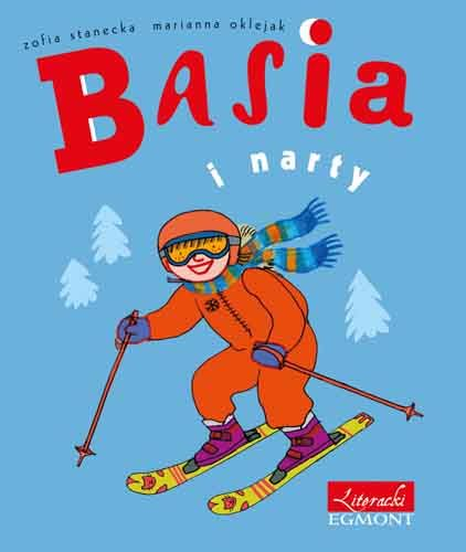 basia-i-narty