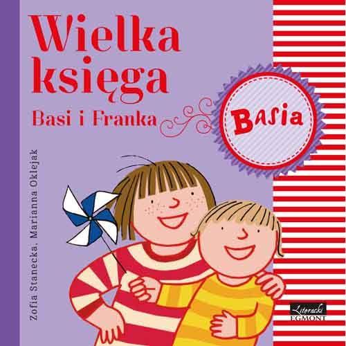 basia-wielka-ksiega-basi-i-franka