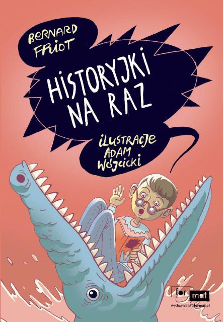 historyjkinaraz