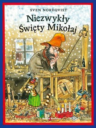 niezwykly_swiety_mikolaj