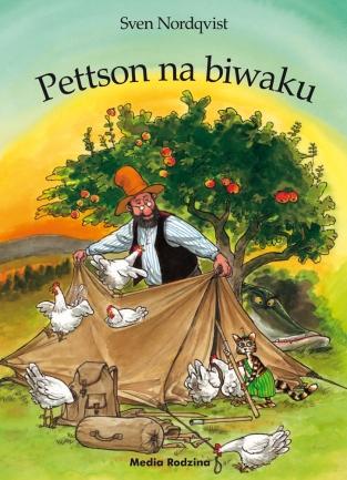 pettson_na_biwaku