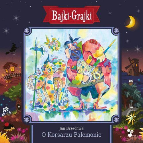 pol_pl_Bajki-Grajki-O-Korsarzu-Palemonie