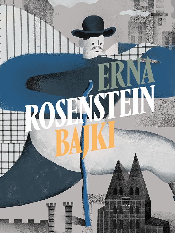 erna_rosenstein_bajki