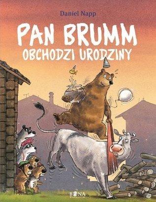 Pan-Brumm-obchodzi-urodziny