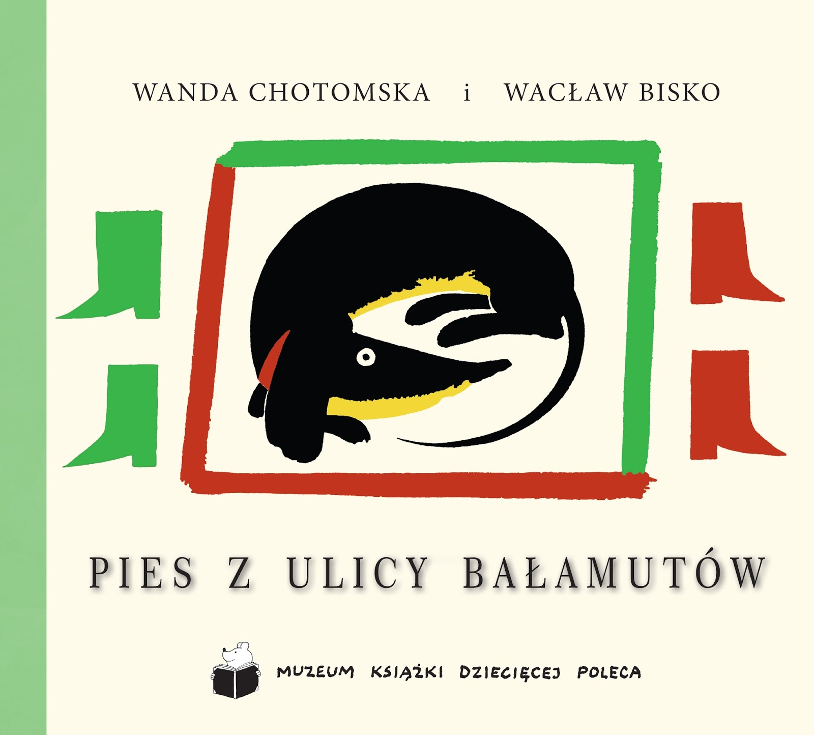 Pies_z_ulicy_Balamutow