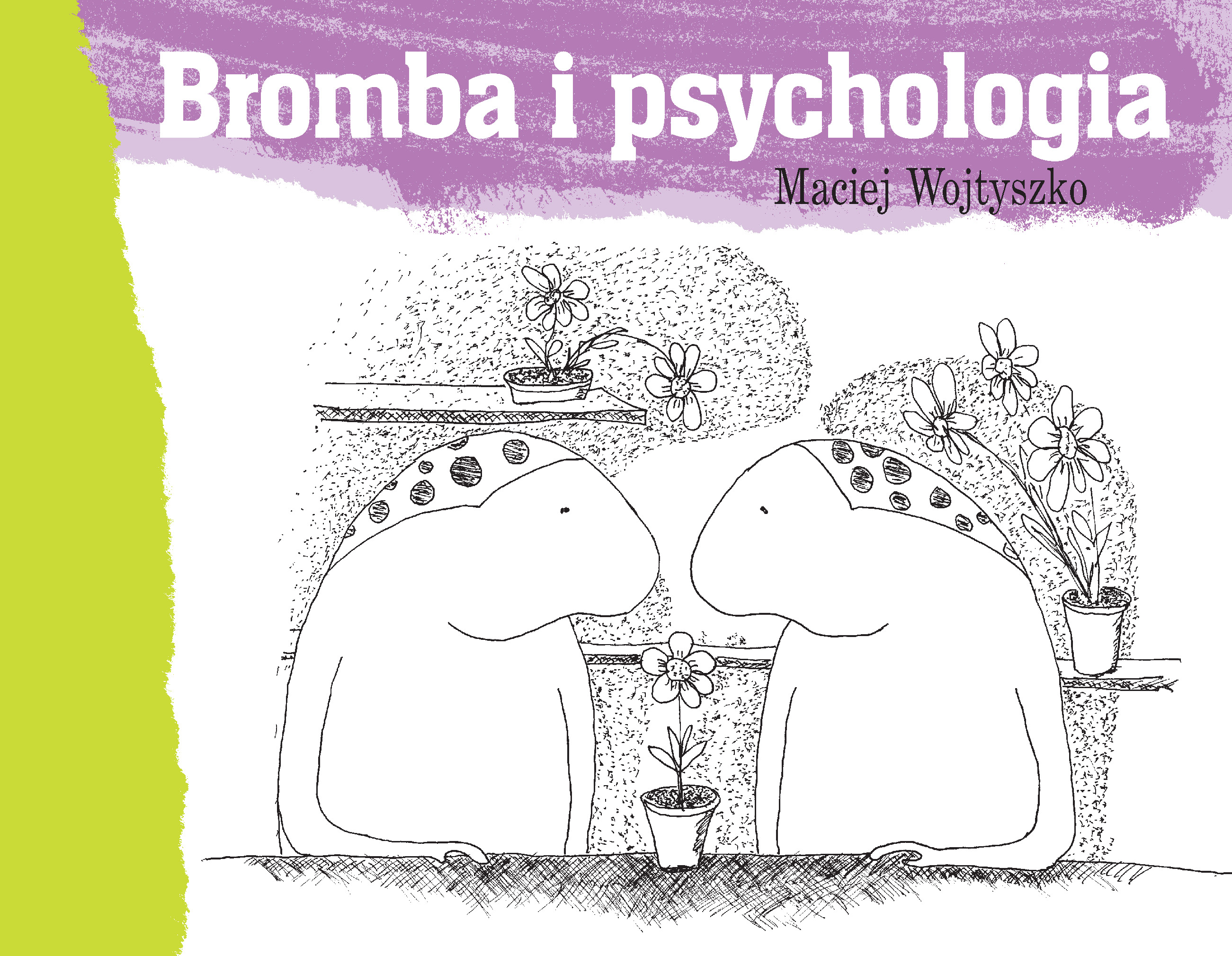 bromba-i-psychologia