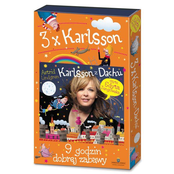 karlssonx3