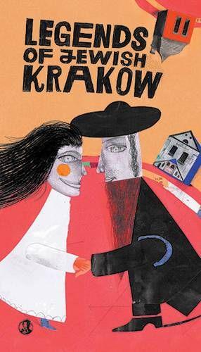 legends-of-jewish-krakow