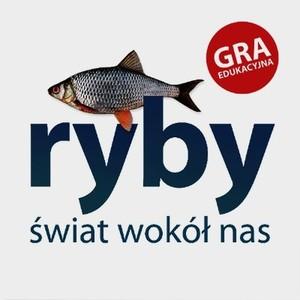 memory-ryby