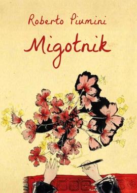 migotnik
