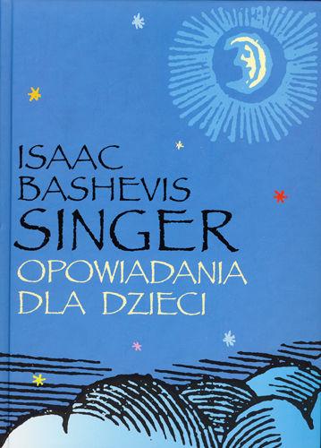 opowiadania-dla-dzieci-singer