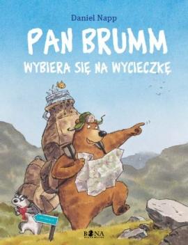 pan-brumm-wybiera