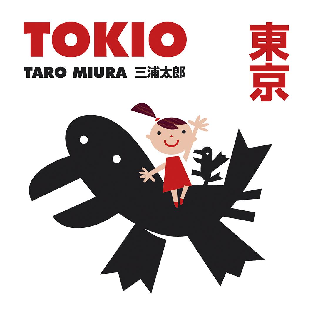 tokio_okladka