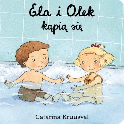 ela-i-olek-kąpią-się
