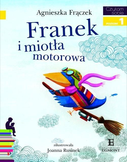 franekimiotła
