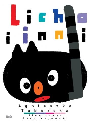 licho1