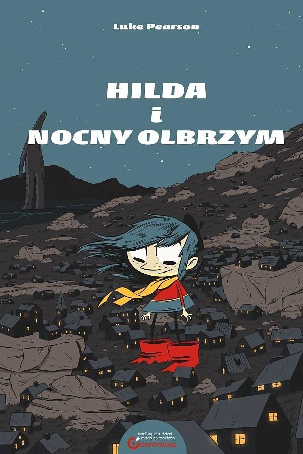 Hilda-i-Nocny-Olbrzym