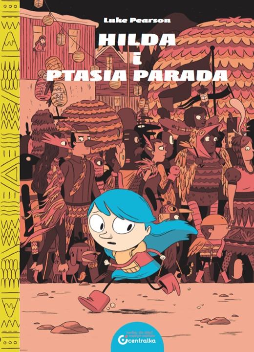 Hilda-i-ptasia-parada
