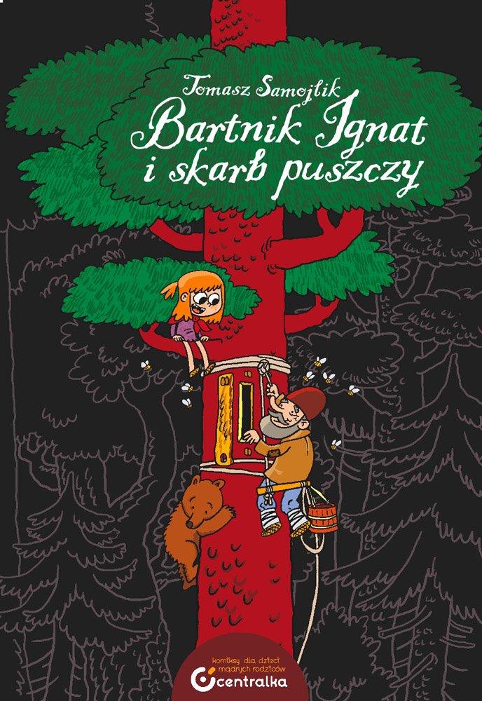 bartnik_ignat_i_skarb_puszczy