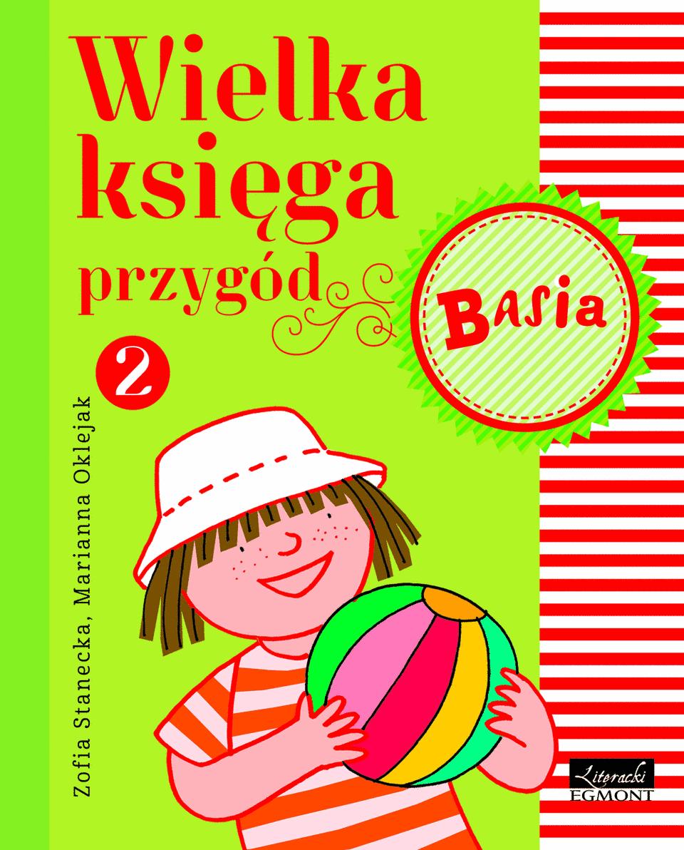 basia-2