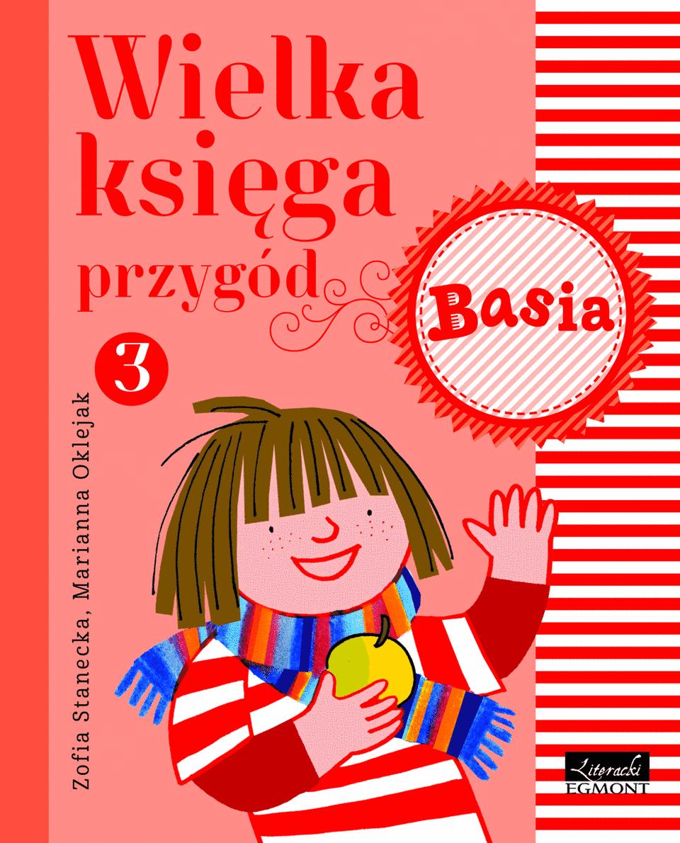 basia-3