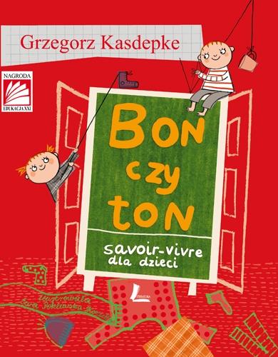 bon-czy-ton