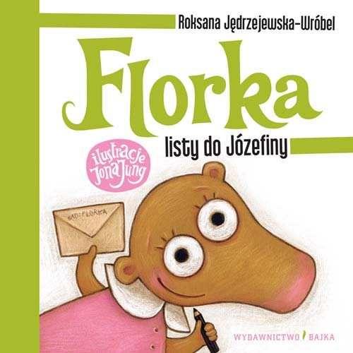 florka-listy-do-jozefiny