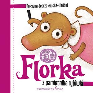 florka-z-pamietnika-ryjowki