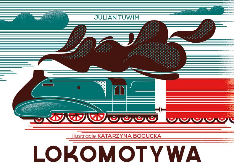 lokomotywa-kb