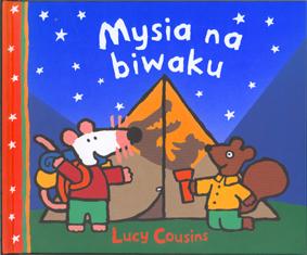 mysia_na_biwaku