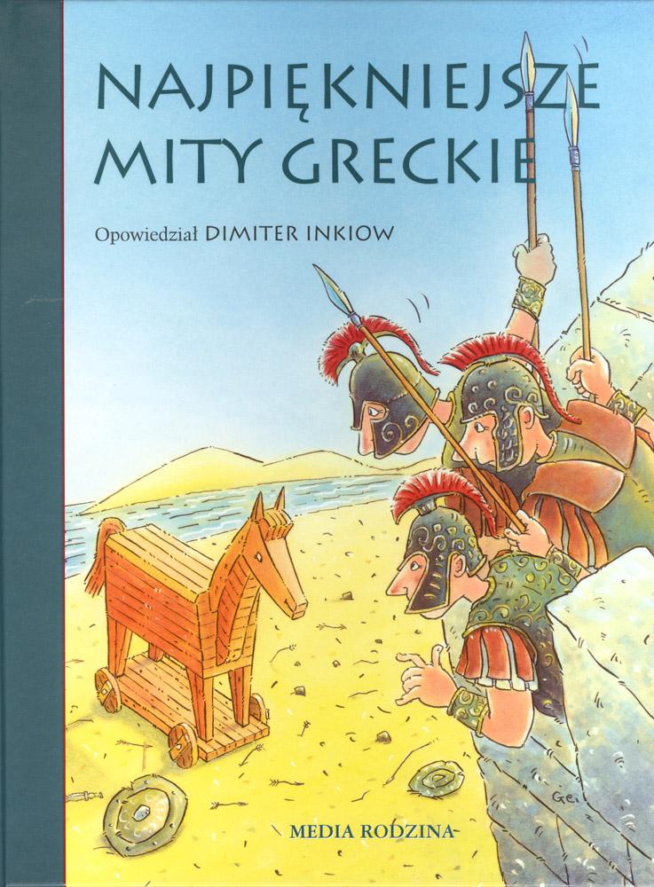 najpiekniejsze_mity_greckie