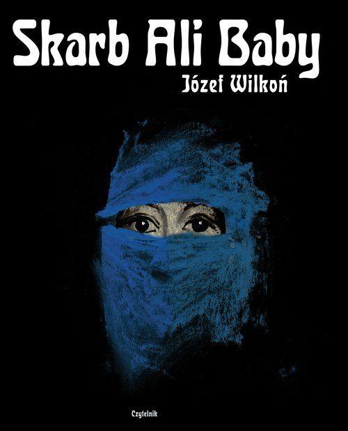 skarb-ali-baby