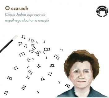 o_czarach