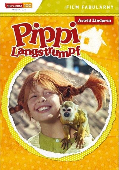 pippi-dvd