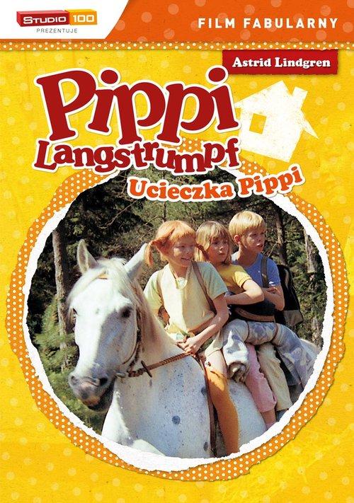 ucieczka-pippi