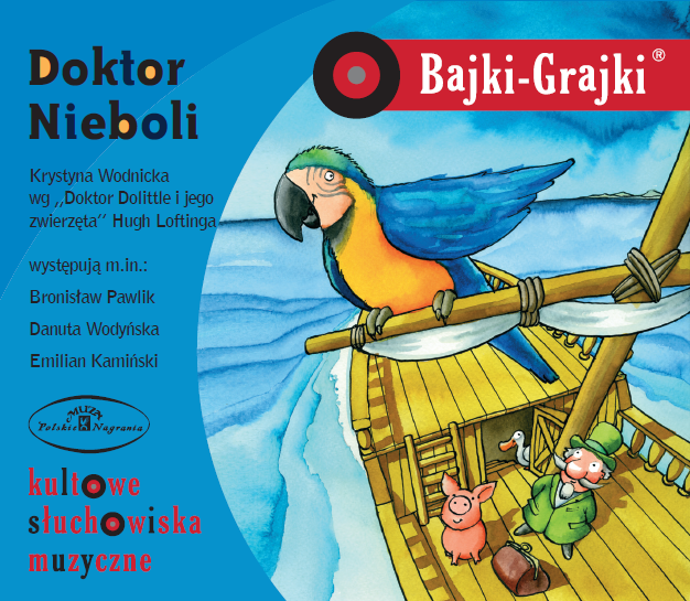 Bajki-Grajki-Doktor-Nieboli
