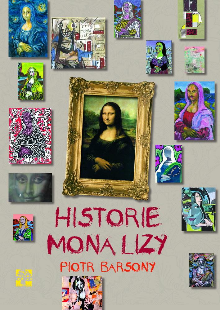 Historie-Mona-Lizy