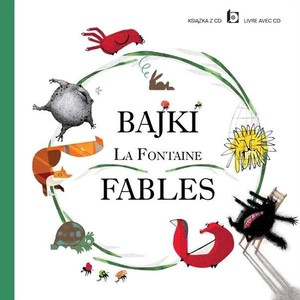 bajki-la-fontaine-fables