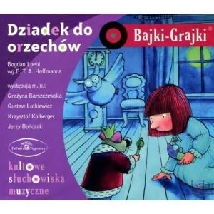 dziadek-do-orzechow-bajki-grajki
