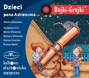 dzieci-pana-astronoma-bajki-grajki