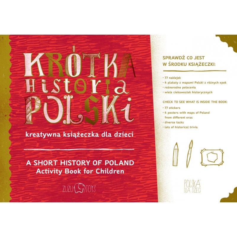 krotka-historia-polski-kreatywna-ksiazeczka